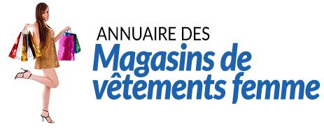270a7438336 Magasins de Vêtements Femme en Provence-Alpes-Cote-d Azur(paca)
